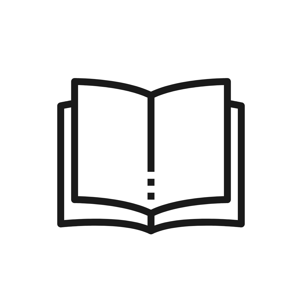 Ymca Book Fair St Louis 2020.Book Fundraising Fair Gateway Region Ymca