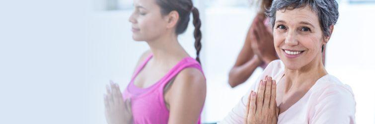 Best Exercises For Women Over 50 Gateway Region Ymca