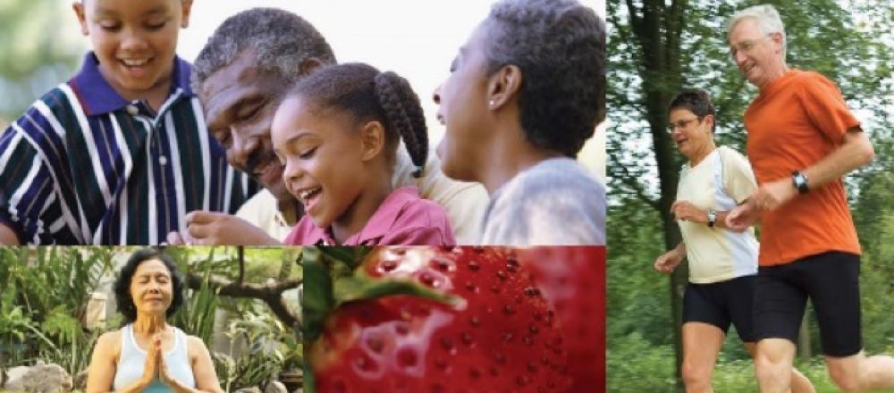 8 Ways To Prevent Colon Cancer Gateway Region Ymca