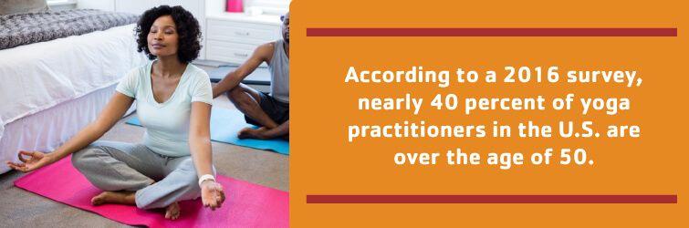 Best Exercises for Women Over 50 | Gateway Region YMCA