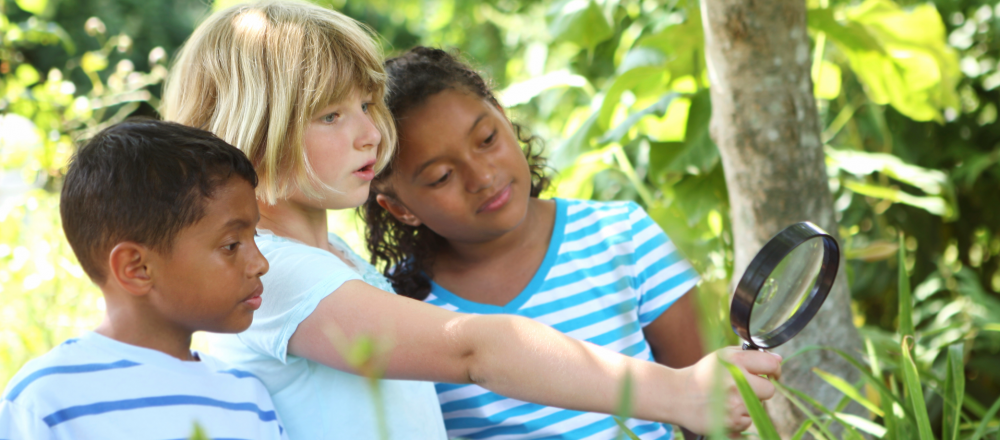 Parents Can Learn How To Prevent >> 5 Fun Things Parents Can Do To Help Prevent Summer Learning Loss