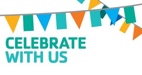 Birthday Parties | Gateway Region YMCA