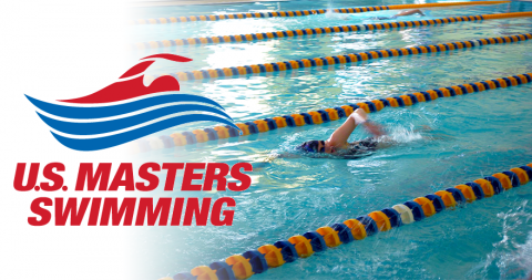 Image result for masters swim program