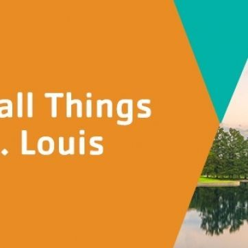 best fall things to do in st. louis